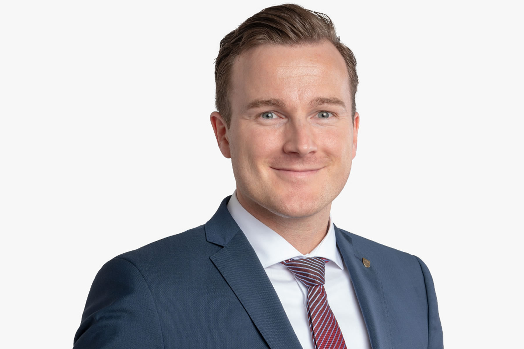 Michael Linke Finanzberater Cottbus